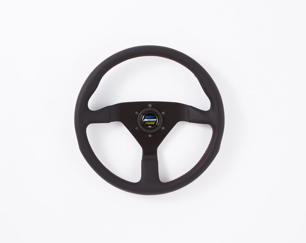 Spoon Sports Steering Wheel