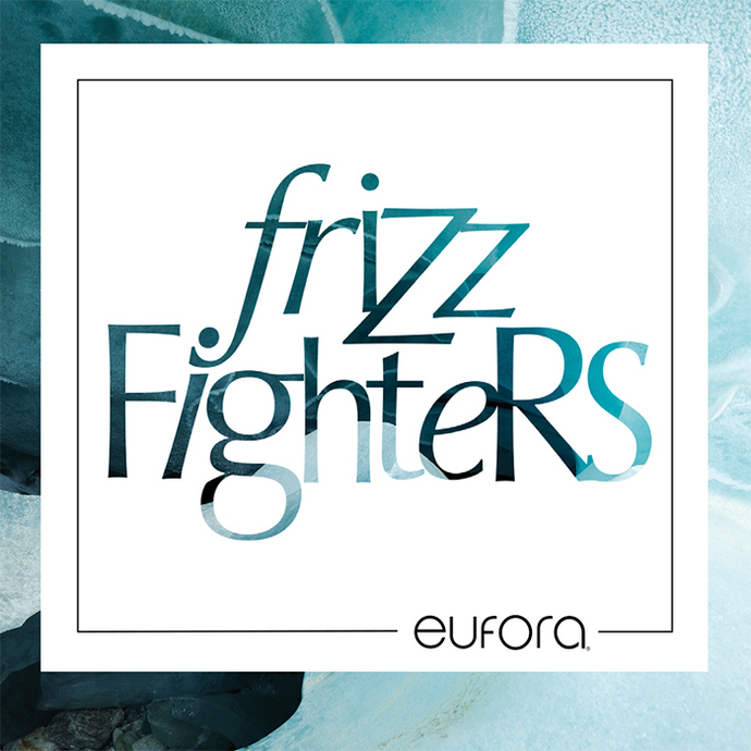 FRIZZ FIGHTERS 2021 Q2-1 Campaign