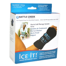 "Load image into Gallery viewer, Ice It!® Wrist System (5"" x 7"")"