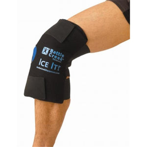 "Ice It!® Knee System (12"" x 13"")"