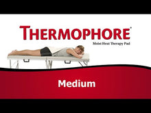 "Load and play video in Gallery viewer, Thermophore® MaxHEAT™ Medium (14"" x 14"")"