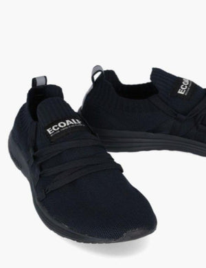 SNEAKERS 'BORA BASIC' BLACK