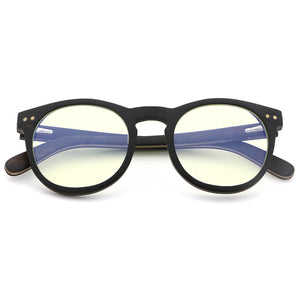 Blue Ray Sunglasses