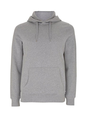 No Limits Organic Cotton Hood