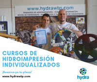 Professional Hydro Printing Courses Hydro Printing Hydra Water Transfer Printing Hydro Printing Foils Hydro Printing Activator Kit Hydro Printing Hydro Printing Courses Hydro Printing Tanks Hydrography Hydrographics Hydrodipping Water