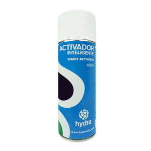 activador hidroimpresion spray 400ml