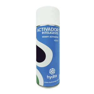 Activator for hydroprinting 400ml