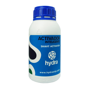 Activator for hydroprinting 1 liter