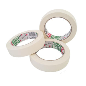 Paper TAPE, LOW ADHESION 24 mm