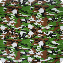 Load image in gallery viewer, HCA 041 50 camouflage hydroimpression sheet