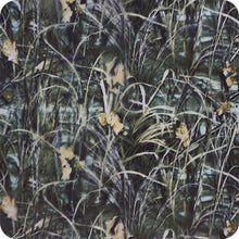 Load image in gallery viewer, HCA 072 camouflage hydrographic sheet