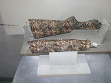 Load image in gallery viewer, HCA-072 camouflage hydroprinting sheet