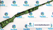 Load image in gallery viewer, HCA-076 camouflage hydroprinting sheet