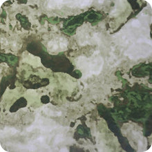 Load image in gallery viewer, HCA 119 Camouflage Film