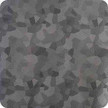 Load image in gallery viewer, HCA-124 camouflage hydroprint sheet