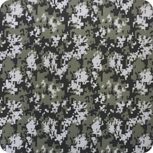 Load image in gallery viewer, HCA 142 camouflage hydroimpression film