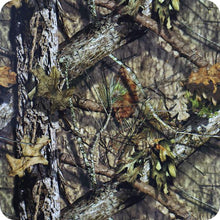 Load image in gallery viewer, HCA 152 camouflage hydrographic sheet