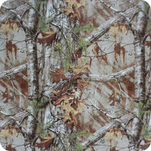 Load image in gallery viewer, HCA 153 camouflage hydrographic sheet