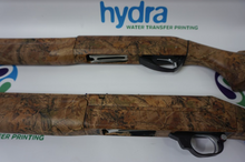 Load image in gallery viewer, HCA-153 Camouflage hydroprint rifles