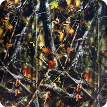 Load image in gallery viewer, HCA-158 camouflage hydrographic film