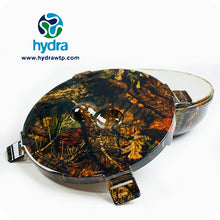 Load image into gallery viewer, HCA-158 camouflage hydroprint