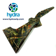 Load image in gallery viewer, HCA-158 camouflage hydroimpression rifle