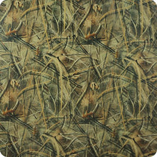 Load image in gallery viewer, HCA 177 film hydro-printing camouflage benelli beretta reeds