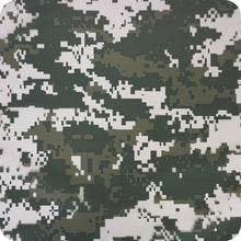 Load image in gallery viewer, HCA-067 camouflage hydroprinting sheet