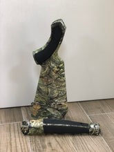 Load image in gallery viewer, HCA-152 Stock and Handguard hydro print camouflage