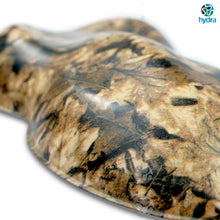 Load image in the gallery viewer, HCA 059 camouflage hydroimpression sheet