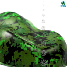 Load image in gallery viewer, HCA-071 camouflage hydroprint sheet