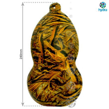 Load image in gallery viewer, HCA-137 camouflage hydroprint sheet