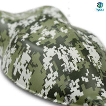 Load image in gallery viewer, HCA-142 camouflage hydrographic film