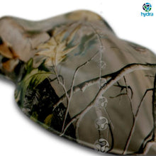 Load image in gallery viewer, HCA-149 camouflage hydroprint sheet