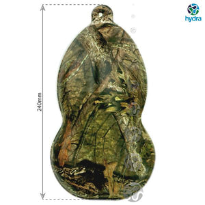 camouflage hydro printing foil