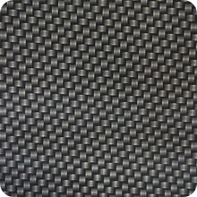 Load image in the gallery viewer, HCC-003 black chrome-carbon Hydroimpression sheet
