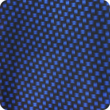 Load image in gallery viewer, HCC-007 Dark blue chrome-carbon hydrographic sheet