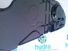 Load image in the gallery viewer, hydroprinting carbon fiber gloss motorcycle hfc-001
