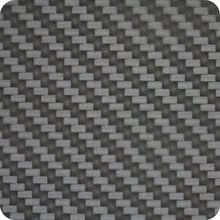Load image in gallery viewer, HFC-004 Carbon fiber hydrographic sheet