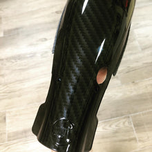 Load image in gallery viewer, CARBON FIBER HYDROIMPRESSION PROSTHESIS HFC 010