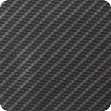 Load image in gallery viewer, HFC-091 Carbon fiber hydrographic sheet