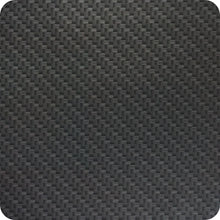 Load image in gallery viewer, HFC-097 SILVER carbon fiber hydroimpression sheet