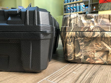 Load image in the gallery viewer, HCA-136 Hidroimpresion work bag camouflage effect