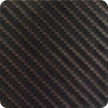 Load image in the gallery viewer, hydroimpression gold carbon fiber sheet