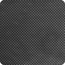 Load image in gallery viewer, HFC-101 CLASSIC carbon fiber hydroprinting sheet