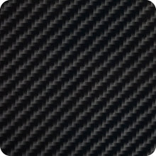 Load image in gallery viewer, HFC-102 Carbon fiber hydrographic sheet