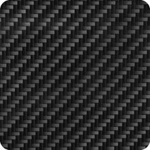 Load image in gallery viewer, HFC-103 Carbon fiber hydrographic sheet