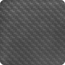 Load image in gallery viewer, HFC-104 Carbon fiber hydrographic sheet