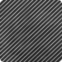 Load image in gallery viewer, HFC-110 Carbon fiber hydrographic sheet