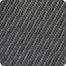 Load image in gallery viewer, HFC-112 Carbon fiber hydrographic sheet